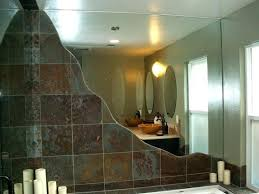 bathroom mirrors houston custom bathroom mirrors custom size mirror bathroom custom