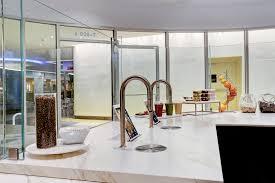 bar interior design nosh u2014 gin design group u2013 interior design branding design