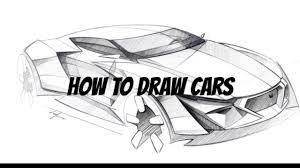 car drawing drawing cars inderecami drawing