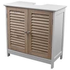 designer waschbeckenunterschrank welltime waschbeckenunterschrank vili jetzt bestellen unter