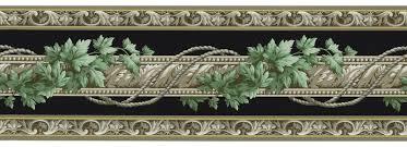 borderstogo com big savings on wallpaper borders u0026 décor