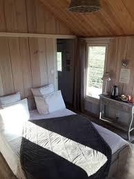 chambre d hotes blaye chambre d hôtes de l estuaire de blaye blaye bedroomvillas com