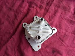 nissan altima engine oil used nissan altima other transmission u0026 drivetrain parts for sale