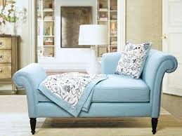 sofa chair for bedroom mini couch for room bedroom sofa set purple floral bedroom sofa with
