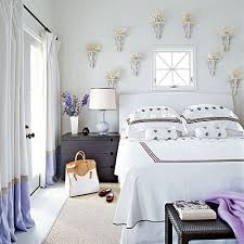 Beach House Bedrooms Zampco - Beach cottage bedroom ideas