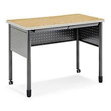 Compact Modern Desk Modern Compact Desks Officefurniture