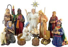 nativity sets for sale decor beautiful design of nativity sets for sale for christmas