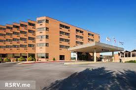 Comfort Inn Chester Virginia Comfort Inn Chester Virginia 28 Images Book Comfort Inn