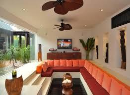 living room stunning idea formal living room design ideas 17