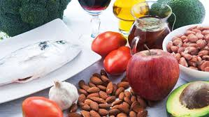 7 power foods and super supplements for healthy aging video