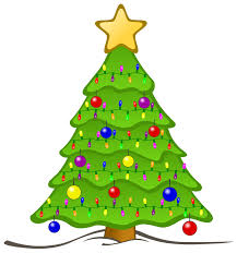 christmas ornaments clipart christmas light pencil and in color