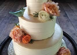 wedding cakes beach pea baking co
