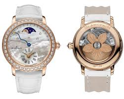 designer watches ladies world famous watches brands in phoenix