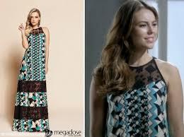 megadose moda gestante marcas de moda gestante invadem à vida mesmo sem grávidas na
