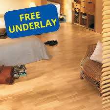 Damp Proof Underlay For Laminate Flooring Quick Step 8mm Classic Cl1016 Enhanced Beech Laminate Flooring