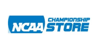 college football fan shop discount code 30 off ncaa store promo code get 30 off w ncaa store coupon