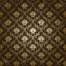 damask seamless floral pattern royal wallpaper flowers on a