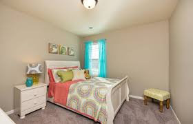Mollai Collections Bedroom Set Reserve At Ravenwood Olathe Ks New Homes Summit Homes