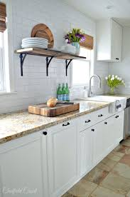 cheap diy kitchen cabinets best 25 old kitchen cabinets ideas on