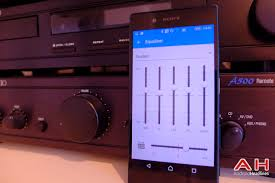 featured review sony xperia z5 androidheadlines com