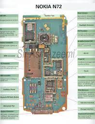 mobile phone schematic circuit diagram free download