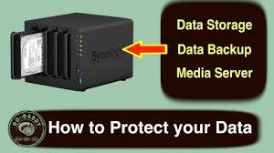 Home Nas by Best Home Nas Solution How To Setup A Nas On Mac Youtube