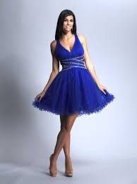 royal blue bridesmaid dresses ireland u2014 criolla brithday u0026 wedding