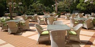 Commercial Outdoor Tables Commercial Outdoor Furniture Invest In Quality Bridgman