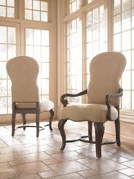dining room chair high kitchen table sets white leather high