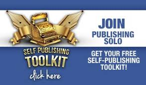 Vanity Publisher Definition Self Publishing Companies To Avoid Printing Print On Demand