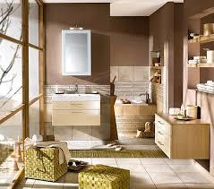 Super Modern Bathrooms - super stylish bathrooms from delpha