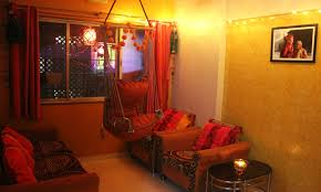 diwali decoration ideas at home easy diwali decoration ideas for your home makeup review and