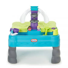 little tikes sand and water table little tikes sandy lagoon water park sand and water table backyard