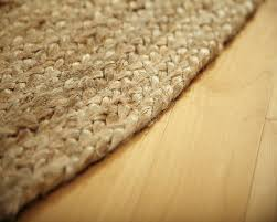 Modern Rugs Direct by Oval Jute Rugs Shop By Color Sisal Rugs Direct