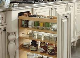 Kitchen Drawer Designs Awesome Small Space Kitchen Design Using Unique Kitchen Cabinet