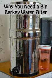 Berkey Water Filter Stand by 45 Best Berkey Filter Products Images On Pinterest