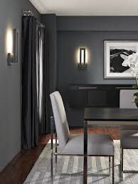 marvelous indoor wall sconce 2017 design u2013 led wall sconces indoor