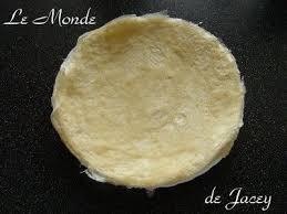 tunesische küche 45 besten tunesische gerichte bilder auf tunesisch