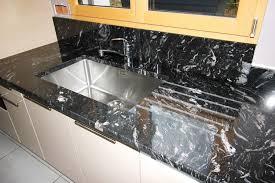 cuisine en granit titanium 09 12 16 granit andré demange