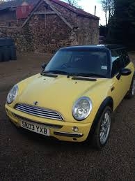 used cars for sale in east lothian gumtree