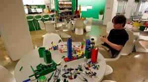 lego office inside google u0027s culture of relentless self surveying u2014 quartz