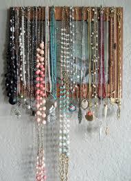 holder necklace images Picture frame necklace holder nichefix jpg