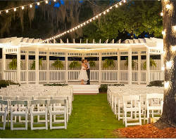 wedding venues in jacksonville fl 25 inspirational outdoor wedding venues jacksonville fl wedding idea