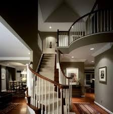 design home interiors design home interiors enchanting design home