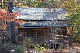 what does log cabin mean kashiori com wooden sofa chair