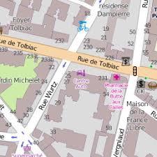 bureau de poste 75013 bureau de poste butte aux cailles 13e arrondissement