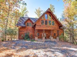unbridled spirit 5 bedrooms sleeps 16 pe vrbo king of the hill perched along a mountain road unbridled spirit feels far away