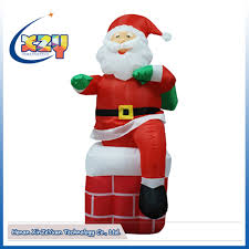climbing santa decoration climbing santa decoration suppliers and