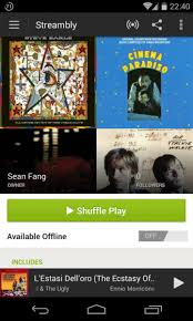 spotify mobile now free with limits streambly
