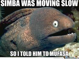 Funny Meme Jokes - bad cheesy jokes cheesy jokes pinterest cheesy jokes and